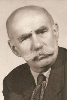 Foto archiv Miklóse Zimy, Michal Šiml