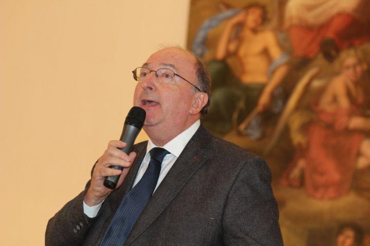 Francesco Leoncini