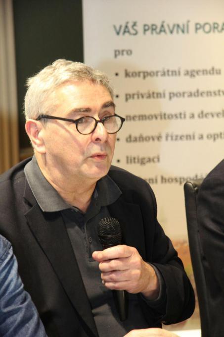 Jaroslav Šonkla