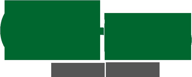 Gariwo: Zahrada Spravedlivých